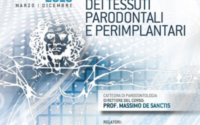 Reconstructive Surgery of Periodontal and Peri-implant Soft Tissues