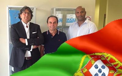 WINSIX® in Portogallo