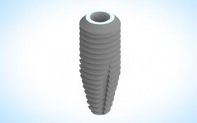 Torque Type® anche con connessione conometrica: ecco il TTCM