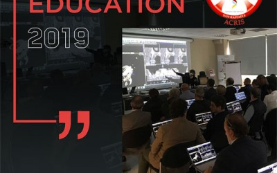 EDUCATION 2019