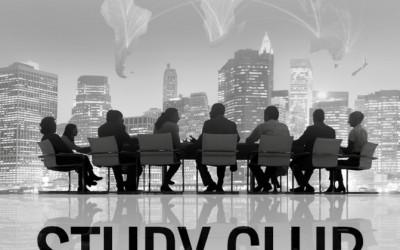 GLI STUDY CLUB BIOSAFIN